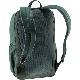 deuter Vista Skip Daypack 14l seagreen/ivy